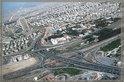 بر فراز تهران